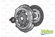 Комплект сцепления VALEO 801344