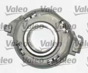 Комплект сцепления VALEO 821359