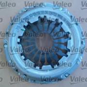 Комплект сцепления VALEO 826479