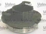 Комплект сцепления VALEO 826573