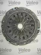 Комплект сцепления VALEO 826701