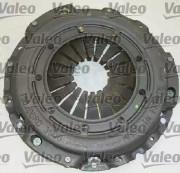 Комплект зчеплення VALEO 826853