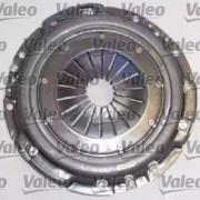 Комплект сцепления VALEO 828016