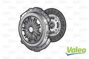 Комплект сцепления VALEO 828583