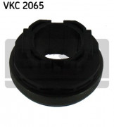 Выжимной подшипник SKF VKC 2065