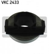 Выжимной подшипник SKF VKC 2433