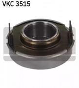 Выжимной подшипник SKF VKC 3515
