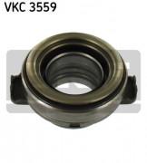 Выжимной подшипник SKF VKC 3559