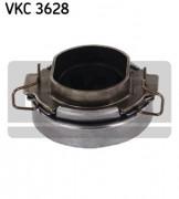 Выжимной подшипник SKF VKC 3628