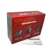 Автосигнализация Tiger Simple