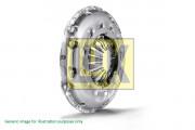 Корзина сцепления LUK 124 0056 10