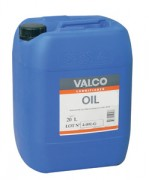Минеральное моторное масло Valco M Funo Max 15w40