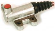 Рабочий цилиндр сцепления BOSCH F026005581