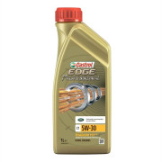 Моторное масло Castrol EDGE Professional C1 5W-30 (Jaguar, Volvo, Land Rover)