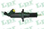 Робочий циліндр зчеплення LPR 3071