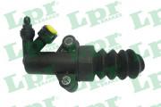 Робочий циліндр зчеплення LPR 3081