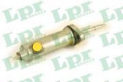 Рабочий цилиндр сцепления LPR 3810