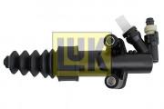 Рабочий цилиндр сцепления LUK 512 0046 10