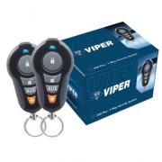 Автосигнализация Viper 350 Plus (3105V)