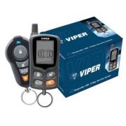 Автосигнализация Viper 350 Responder (3305V)