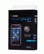 Модуль для iPhone, iPod Touch Viper VSM100