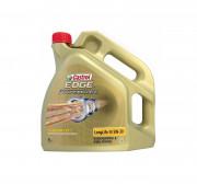 Моторное масло Castrol EDGE Professional Longlife III 5W-30 (VW, Skoda, Audi)