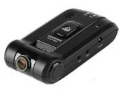 Автомобильный видеорегистратор Visiondrive VD-1500