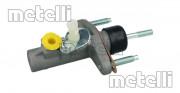 Главный цилиндр сцепления METELLI 55-0178