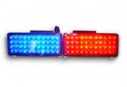 Стробоскоп Whistler LED 18