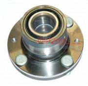 Ступица колеса METZGER WM 891