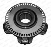 Маточина колеса MOOG SZ-WB-12056