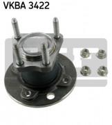 Ступица колеса SKF VKBA 3422