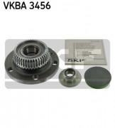 Ступица колеса SKF VKBA 3456