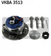 Ступица колеса SKF VKBA 3513