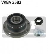 Ступица колеса SKF VKBA 3583