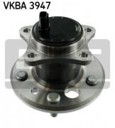 Ступица колеса SKF VKBA 3947