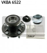 Маточина колеса SKF VKBA 6522