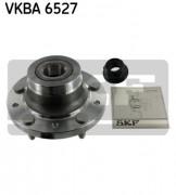 Ступица колеса SKF VKBA 6527