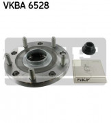 Ступица колеса SKF VKBA 6528