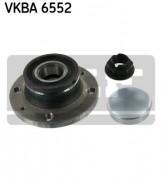 Ступица колеса SKF VKBA 6552