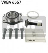 Ступица колеса SKF VKBA 6557