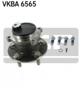 Ступица колеса SKF VKBA 6565