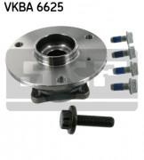 Ступица колеса SKF VKBA 6625
