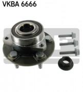 Маточина колеса SKF VKBA 6666