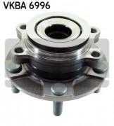 Ступица колеса SKF VKBA 6996
