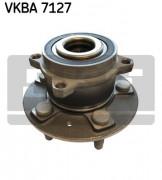 Ступица колеса SKF VKBA 7127