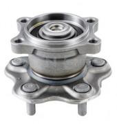 Маточина колеса SNR R168.108