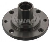 Ступица колеса SWAG 70944210