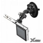 Автомобильный видеорегистратор X-Vision H-780