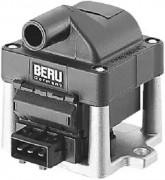 Катушка зажигания BERU ZSE001
